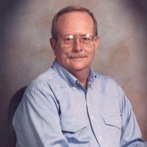 Jack Edward Tanner, Jr.