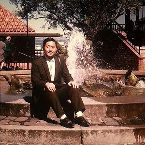 Han-Wen Liu