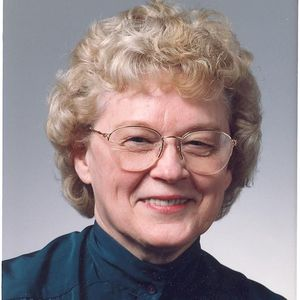 Dr. Donna J. Meade