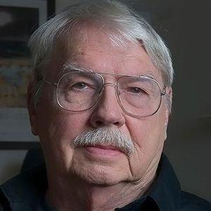 """Robert A. """"Bob"""" Kilgore"""