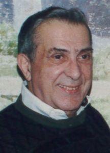 Louis  Joseph Poletto
