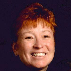 Karla Ann Kelley