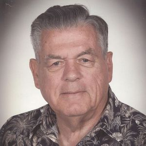 Devon Spencer Obituary Photo
