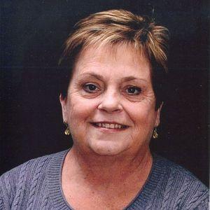 Marsha L. Hupe