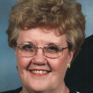Mrs. Sherry Anne (Rendleman) Ross