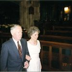 Wedding March 1995 West Point