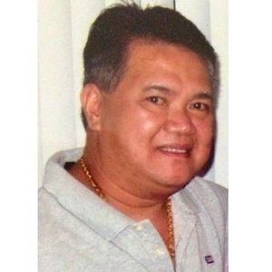 Rolando Ramos Tanglao