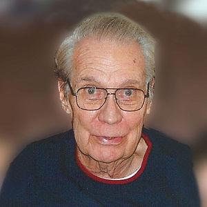 George Henry Lakinske