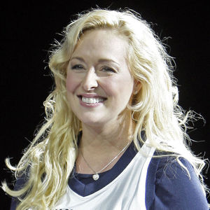 Mindy McCready Obituary Photo