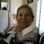 07/2012  At home