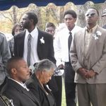 The Young Men Whom Franklin Helped Raise and Nurture