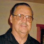 Ralph Carl Fields