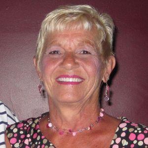 Dolores M Cowfer