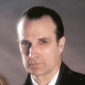 Joseph C. Fowler, Jr.