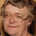 Mary M. Bresnahan