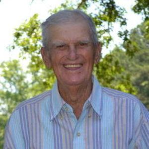 Mr.  Oscar  Palmer  Sims