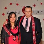 #7-Love Feast Valentine 2-2012 