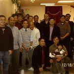 Christmas Celebration Edified Christian Church