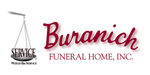 Buranich Funeral Home Inc.