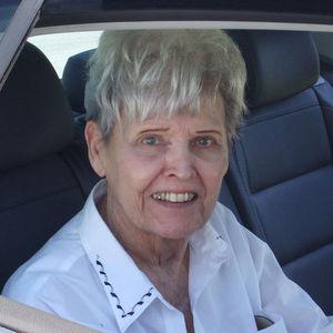 Karen  L. Borkenhagen