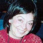 Cindy Lynn Graveline