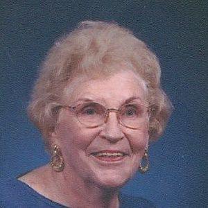 Jennie Kathryn Dixon