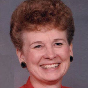 Norma L. Steele
