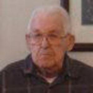 Richard E. Suneson