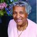 """Margaret """"Mike"""" Elizabeth Patton Obituary Photo"""