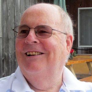 Timothy M. Taylor