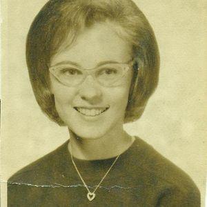 Patricia A. Stubblefield
