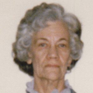 Edith Farley