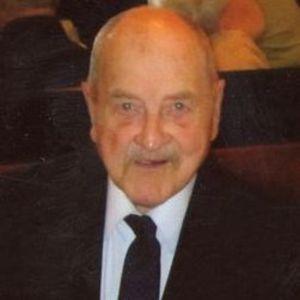 John S. Brady
