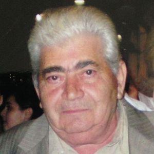 Oganes Tigranyan