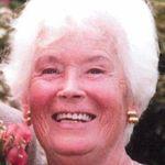 Joyce Ann Bennett
