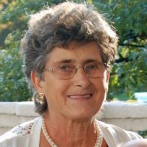 Rosa M. Arcuri
