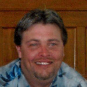Ivey Elber Quinn, Jr.