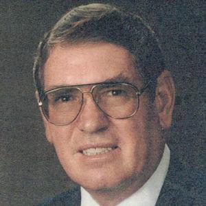 Fred Egan Asay