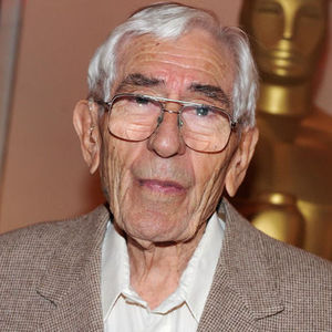Petro Vlahos Obituary Photo