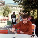 Switzerland 1969