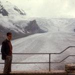Alps 1969