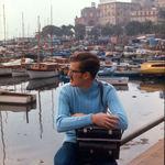 Naples 1969