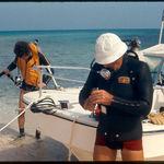Key West 1975