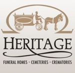 Heritage Arrowhead Funeral Center