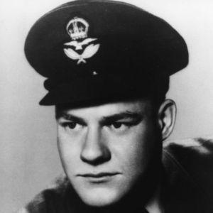 "Ronald  James ""Jim""  Childs Obituary Photo"
