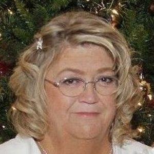 Charlene M. Barker