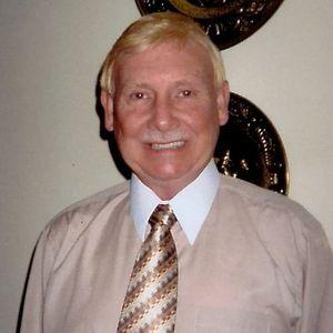 Herbert Linwood Bunting, Jr.
