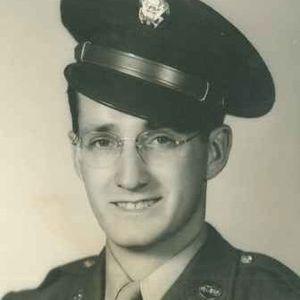 Mr. Peter  Zikeli, Jr. Obituary Photo