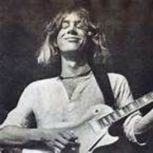 Kevin Ayers Obituary Photo