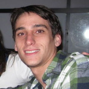 Joshua Raim Kalphat-Lopez